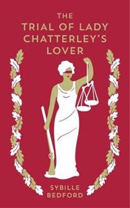 Picture of Trial of Lady Chatterley's Lover