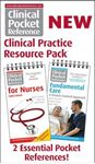 Picture of Clinical Practice Resource Pack: 2016