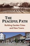Picture of Peaceful Path: Building Garden Cities and New Towns