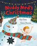 Picture of Nuddy Ned's Christmas