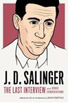 Picture of J.D. Salinger: The Last Interview