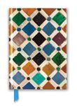 Picture of Alhambra Tile