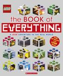 Picture of Lego: The Book of Everything