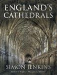 Picture of England's Cathedrals