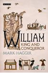 Picture of William: King and Conqueror