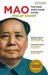 Picture of Mao: The Man Who Made China