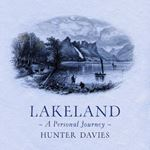 Picture of Lakeland: A Personal Journey
