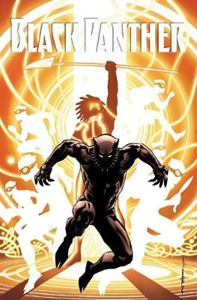 Picture of Black Panther: A Nation Under Our Feet Book 2