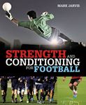 Picture of Strength and Conditioning for Football