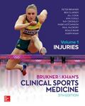 Picture of Brukner & Khan's Clinical Sports Medicine: Injuries: Vol.1
