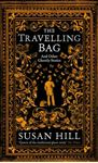 Picture of Travelling Bag: And Other Ghostly Stories