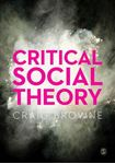 Picture of Critical Social Theory