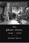 Picture of Ghost Story 1840-1920: A Cultural History