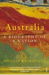 Picture of Australia: A Biography of a Nation