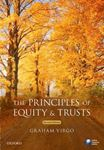 Picture of Principles of Equity & Trusts 2ed