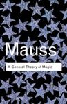 Picture of General Theory of Magic