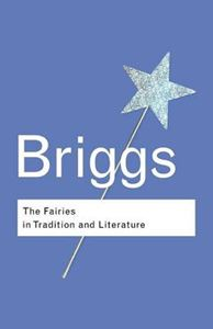 Picture of Fairies in Tradition and Literature
