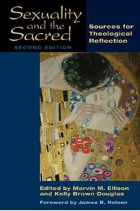 Picture of Sexuality and the Sacred: Sources for Theological Reflection