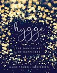 Picture of Hygge: The Danish Art of Happiness