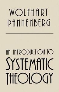 Picture of Introduction to Systematic Theology