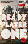 Picture of Ready Player One