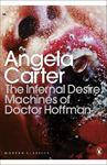 Picture of Infernal Desire Machines of Doctor Hoffman