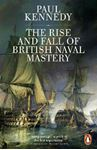 Picture of Rise and Fall of British Naval Mastery