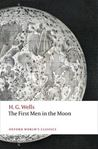Picture of First Men in the Moon