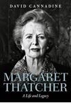 Picture of Margaret Thatcher: A Life and Legacy