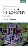 Picture of Introduction to Political Philosophy