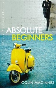 Picture of Absolute Beginners