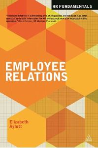 Picture of Employee Relations