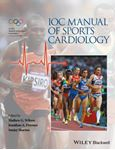 Picture of IOC Manual of Sports Cardiology