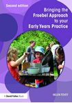 Picture of Bringing the Froebel Approach to Your Early Years Practice