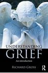 Picture of Understanding Grief: An Introduction
