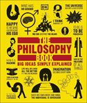 Picture of Philosophy Book