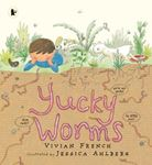 Picture of Yucky Worms