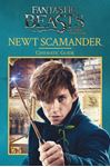 Picture of Fantastic Beasts and Where to Find Them: Newt Scamander: Cinematic Guide