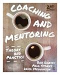 Picture of Coaching and Mentoring: Theory and Practice 2ed
