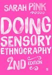 Picture of Doing Sensory Ethnography 2ed