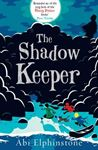 Picture of Shadow Keeper (Tribe's Adventures Bk2)