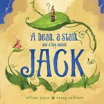 Picture of Bean, a Stalk and a Boy Named Jack