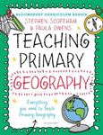 Picture of Teaching Primary Geography