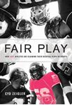 Picture of Fair Play: How Lgbt Athletes are Claiming Their Rightful Place in Sports