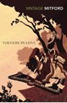Picture of Voltaire in Love