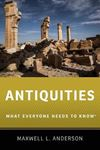 Picture of Antiquities