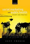 Picture of Social Marketing and Public Health