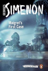 Picture of Maigret's First Case