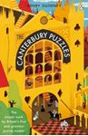 Picture of Canterbury Puzzles: The Classic Work by Britain's First and Greatest Puzzle Master