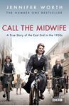 Picture of Call The Midwife: A True Story of the East End in the 1950s